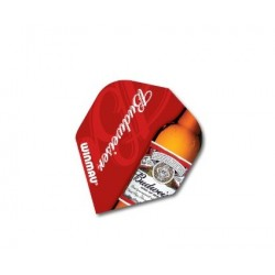 Budweiser Flights ~ Budweiser w/Beer Bottle