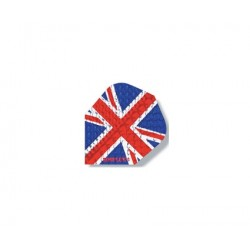 Dimplex Flight ~ Britain Flag Standard