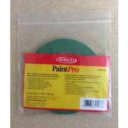 """Cantech PaintPro Green Tape ~ 1/4"""""""