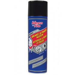 Kleen-Flo Brake & Parts Kleen ~ 390g tin