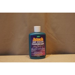 Safer's Attack Ant Killer Liquid ~ 240ml