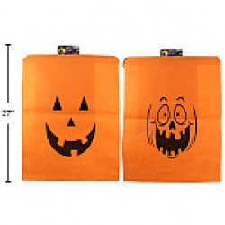 Halloween Giant Trick or Treat Bag