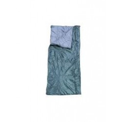 "Yanes Nomad Sleeping Bag ~ 75"" x 34"""