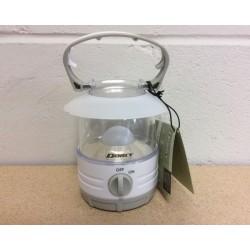 Dorcy Luminaura LED Mini Area Lantern