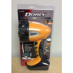 Dorcy LED Spotlight