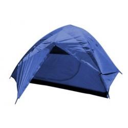 Yanes Aglis 3 Tent ~ 3 person