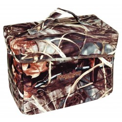 Flambeau Shadow Grass Soft Ammo Bag