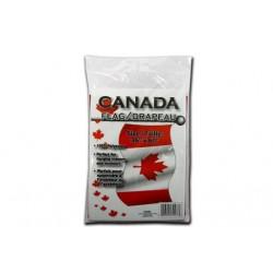 Canada Flag - 3' x5'