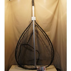 Lucky Strike Basket Net ~ Model No. B48