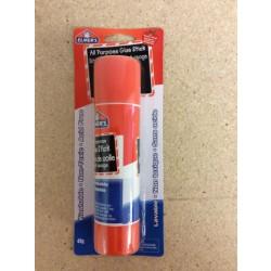 Elmer's All-Purpose Glue Stick ~ 40 gram