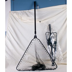 Collapsible Landing Net
