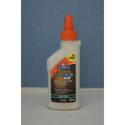 Elmer's ProBond Max Wood Glue ~ 118ml Bottle