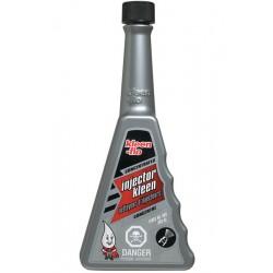 Kleen-Flo Injector Kleen ~ 395g bottle