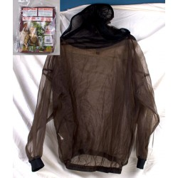 Mosquito Bug Jacket ~ Adult Sizes