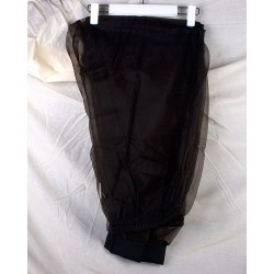 Mosquito Bug Pants ~ Adult Sizes