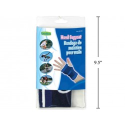 Bodico Sport Support ~ Hand / Wrist