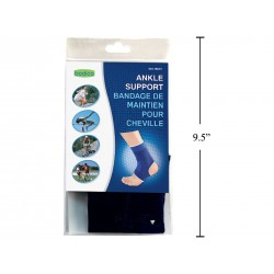 Bodico Sport Support ~ Foot/Ankle