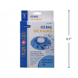 Bodico Ice Bag