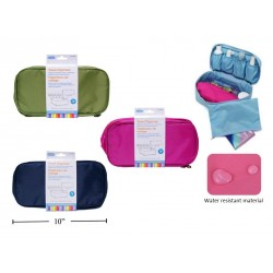 Bodico Travel Organizer