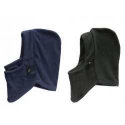Men's Polar Fleece Balaclava