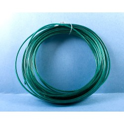 Clothes Line - 650lb {Blue or Green} ~ 50'