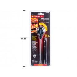 BBQ Digital Universal Grill Thermometer