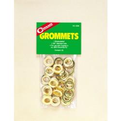 Coghlan's Grommets ~ 20 per pack