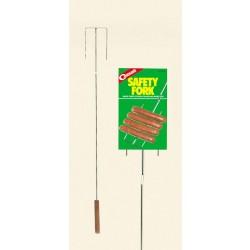 Coghlan's Safety Fork