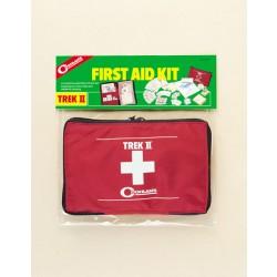 Coghlan's Trek II First Aid Kit ~ 40/pieces