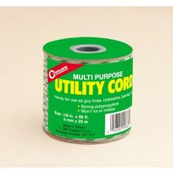 Coghlan's Utility Cord ~ 66'