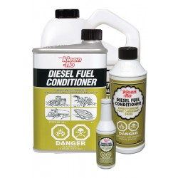 Kleen-Flo Diesel Conditioner ~ 150ml bottle
