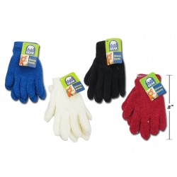 Kid's Cozy Magic Gloves