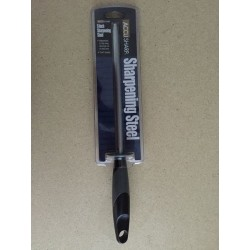 """Accu Sharp Sharpening Steel ~ 9"""""""