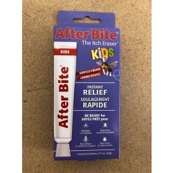 After Bite Kids ~ 20g tube