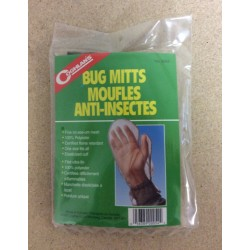 Coghlan's Bug Mitts