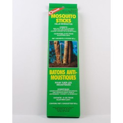 Coghlan's Mosquito Sticks ~ 5 per pack