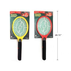"""Bug Zapper - Battery Operated ~ 18"""" x 6.75"""""""