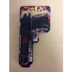 Beretta Play Hand Gun
