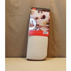 "Microfibre Dish Drying Mat ~ 16"" x 18"""