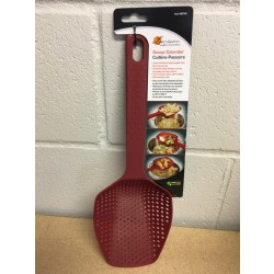 Nylon Scoop Colander