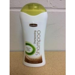 Bodico Shampoo ~ Olive Oil