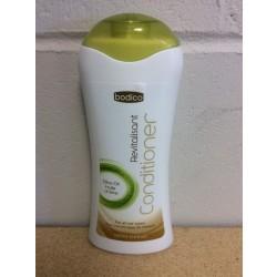 Bodico Conditioner ~ Olive Oil