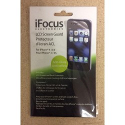 iPhone 4 LCD Screen Guard
