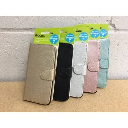 iPhone 7 Protective Flip Case