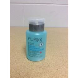 Delon PUR(e) Gentle Eye Make Up Remover w/pump~ 175ml