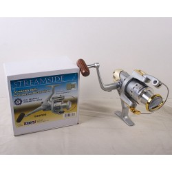Emery DX Premium Spinning Reel