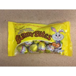 Palmer Peanut Butter Bunny Bites ~ 113gr bag