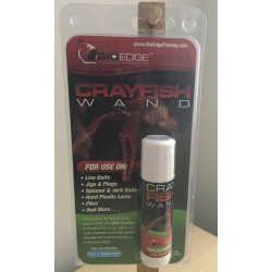 BioEdge Fish Attractant Wand ~ Crayfish
