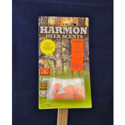 Harmon Fire Tacks Trail Markers ~ 25 per pack