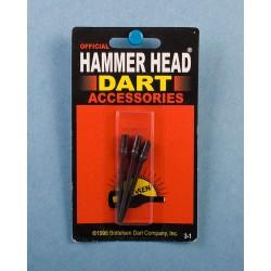 Hammerhead Points ~ Standard